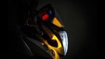 YBR 150 ou Fazer 150? Yamaha confirma lançamento da nova street flex