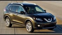 Vendas nos EUA: F-Series lidera pódio de picapes e Corolla avança entre automóveis