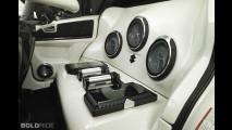 Suzuki SXForce Concept