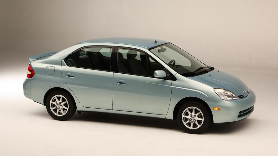 Les véhicules diesel bientôt deux fois plus chers que les hybrides ?