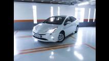 SP tem carreata de veículos elétricos por