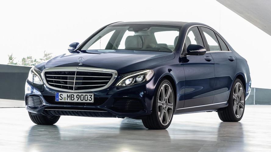 Design mercedes benz news and trends for Mercedes benz hood ornament