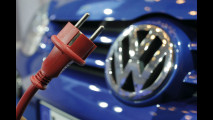 Volkswagen Golf Twin Drive