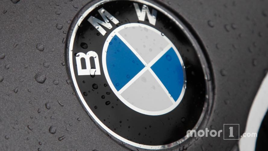 BMW - Deux modèles électriques en préparation ?