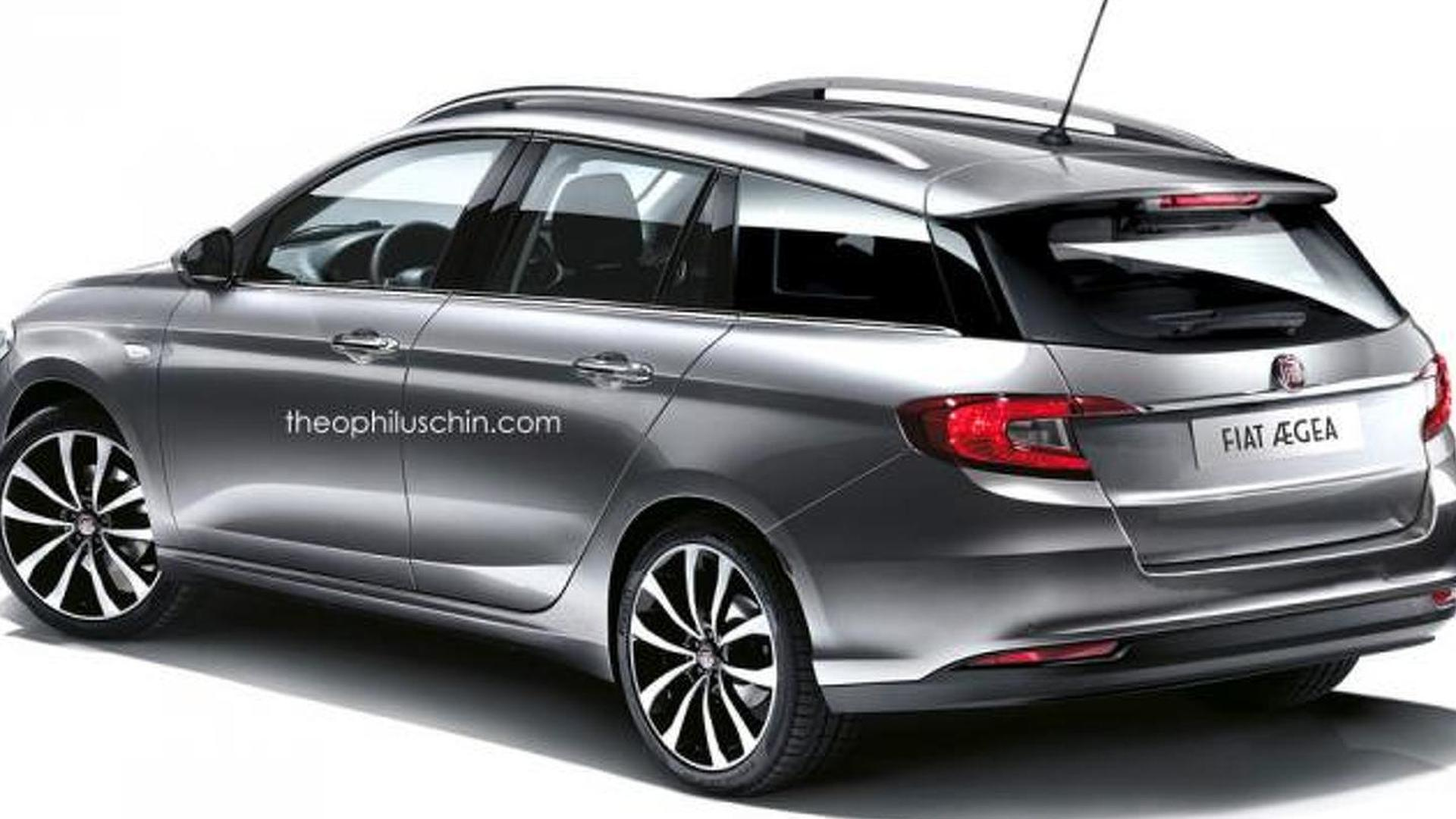 new specifications price fiat variants carbuyer reviews cutout prices hatchback
