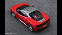 A. Kahn Design Ferrari 458 Italia