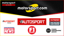 Motorsport Network acquires Autosport2