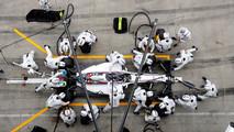 Horarios GP Austria F1 2017