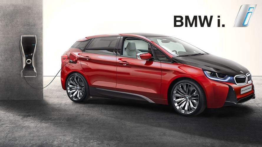 A dingolfingi gyárban rakná össze első teljesen önvezető autóját a BMW