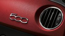 Fiat 500 60th Anniversary