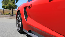 Zero to 60 Mustang GTT: First Drive