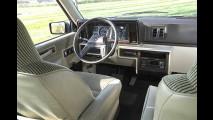 Der US-Minivan wird 20