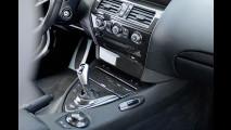 BMW M6 von Hamann