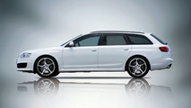 ABT Audi RS6