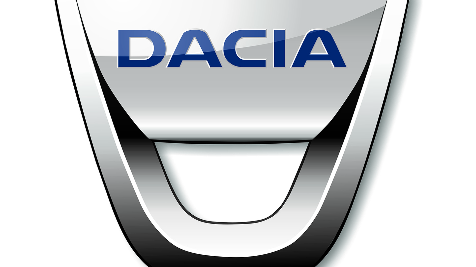 dacia news and reviews motor1com