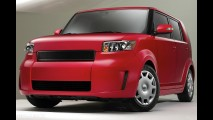 Scion xB RS 6.0