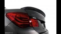Vorsteiner BMW 750i VR-7