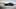 Mercedes, AMG'nin olmazsa olmaz 5 özelliğini sıraladı