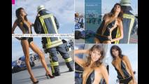 D&W-Katalog 2008
