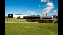 General Motors investirá US$ 450 milhões na Argentina para produzir novo modelo global