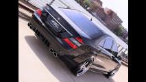 MEC Design Mercedes-Benz Classe S