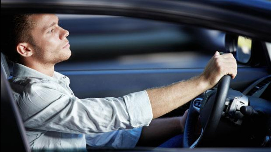 Controlli automatici delle infrazioni: sai cosa rischi?