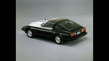 Datsun Fairlady/240 Z