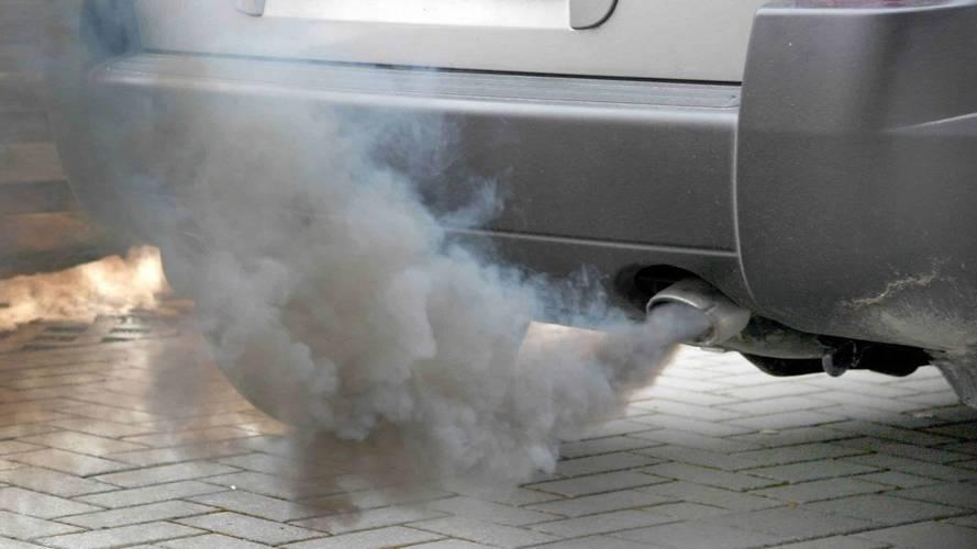 Inquinamento, Italia deferita dall'UE