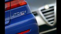 Power-Diesel für Alfa