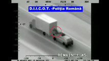 Stunt Thieves From Romania