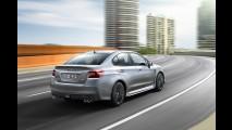 Novo Subaru WRX chega ao Brasil a partir de agosto por R$ 147,9 mil