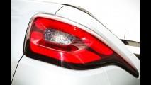 Teste CARPLACE: Afinal, como anda (e quanto bebe) a Fiat Toro 1.8 Flex?