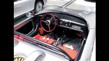 Porsche 718 W-RS