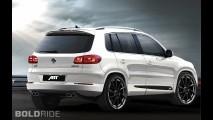 ABT Volkswagen Tiguan