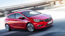 ¿Cómo es el Opel Astra 2017 que cuesta 13.990 euros?