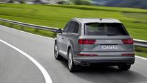 Audi Q7 V6 TDI