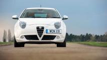 Alfa-Romeo_Mito_005