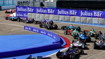 Motorsport.com y TAG Heuer