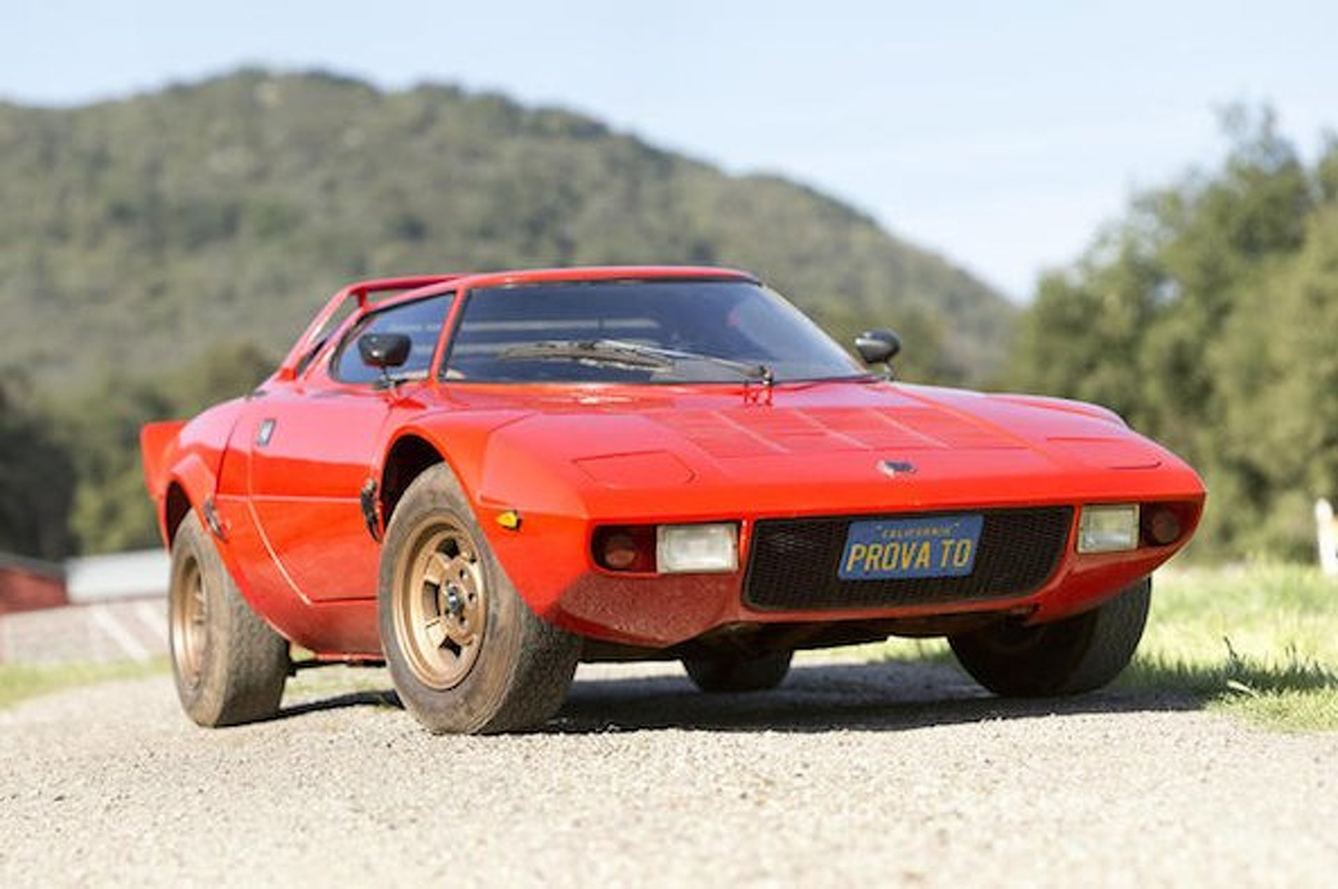 Popular This Week Shelby Barn Find and the Cars of Breaking Bad