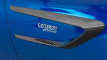 Carlsson CC63S Rivage