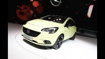 Nuova Opel Corsa, sorella-gemella