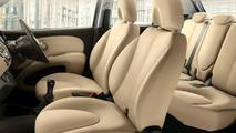 Nissan Micra VISIA+ Special Version