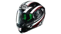 X-lite X-803 Ultra Carbon MotoGP