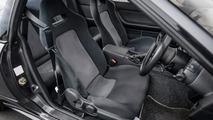 1989 Nissan Skylline GT-R R32 Auction