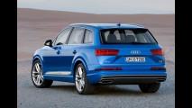 Audi descarta lançar minivans; clientes aceitam pagar mais por SUVs
