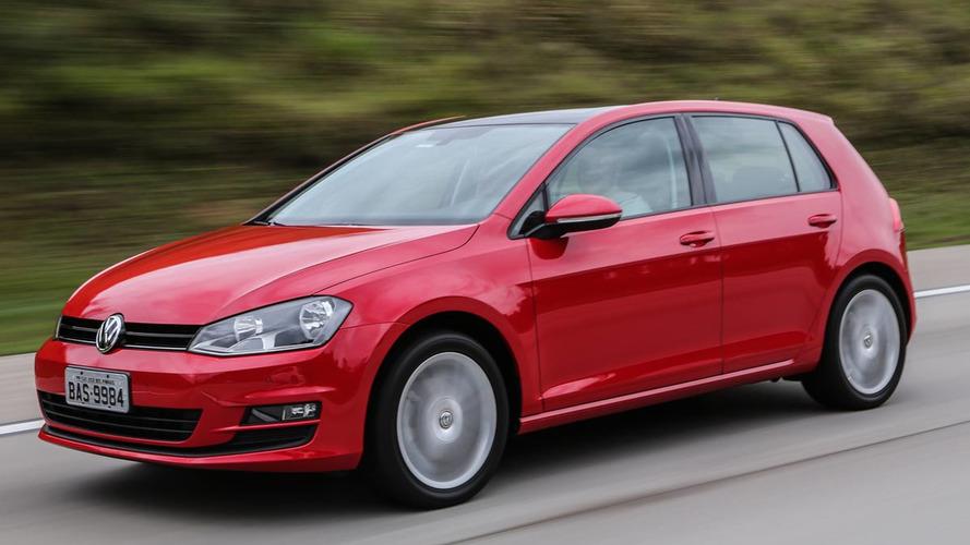 VW pode ter desbancado Toyota em vendas mundiais em 2016