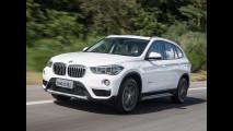 BMW: 240 mil unidades vendidas e melhor março em 100 anos