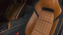 Chevrolet Corvette Stingray by Prior Design