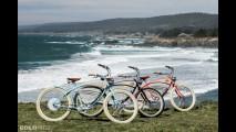Vintage Electric CRUZ e-bike