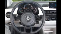 VW e-Up, Audi A3 e-tron